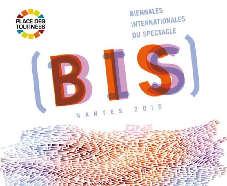 International Biennials of the Show – The event of show professionals and cultural actors